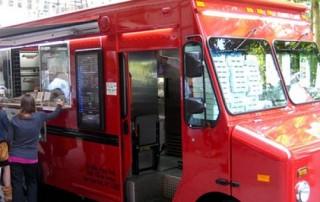 west bank food truck
