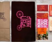 2016 packaging trends
