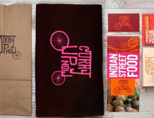 2016 Packaging Trends For Food Truck Vendors