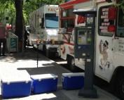 Winnipeg food trucks