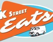 k street eats