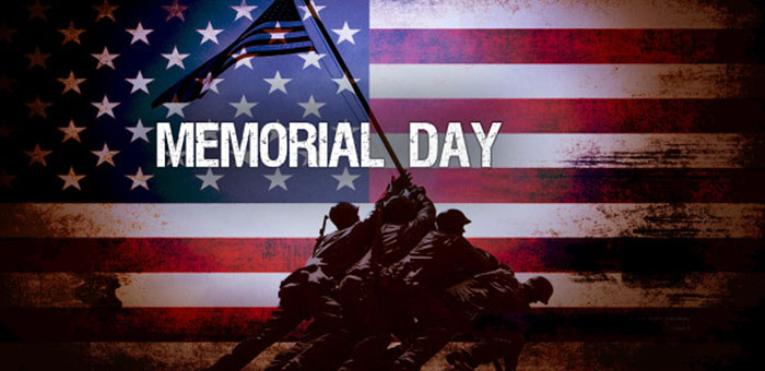 Memorial Day Promotions Can Jump Start Your Summer Profits