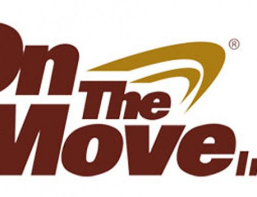 On The Move, Inc. Acquires Detroit Custom Coach