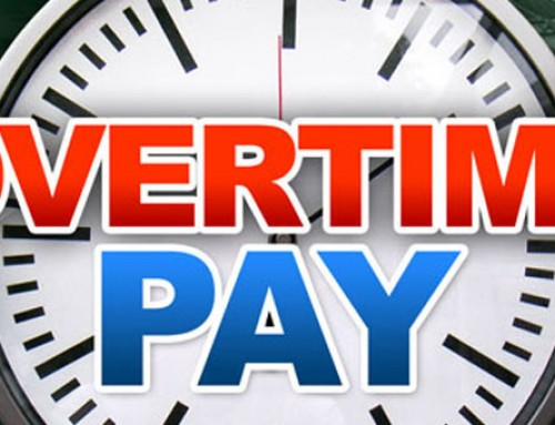 How New Overtime Expansion Affects Food Truck Industry