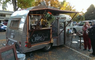 fort collins food truck
