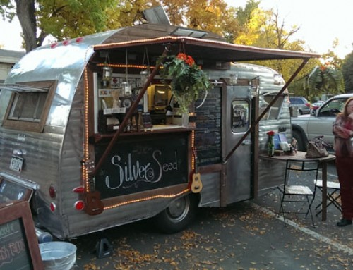 New Fort Collins Rules Would Make Food Trucks More Mobile