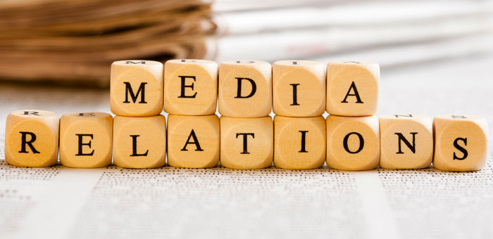 Building A Media Relations Program For Your Food Truck