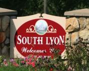 south lyon michigan