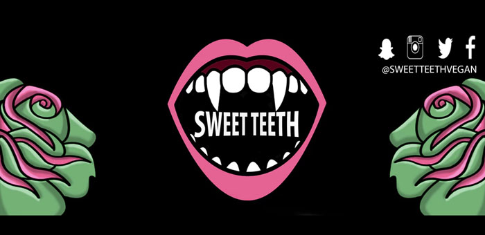 sweet teeth toronto