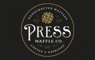 Press Waffle Co