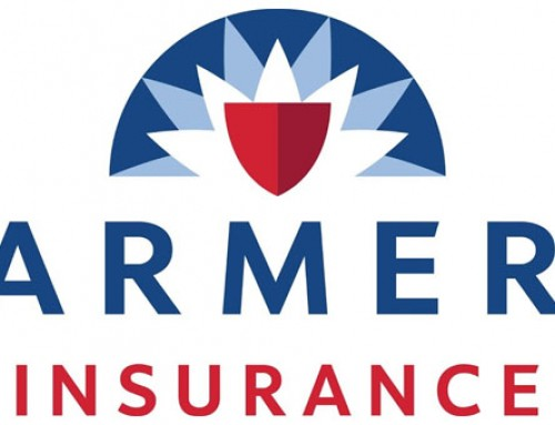 Farmers Insurance Jumps Into The Food Truck Industry