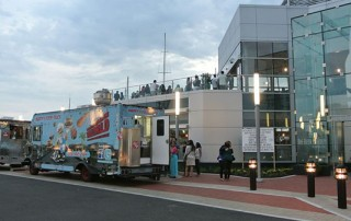 stamford food trucks