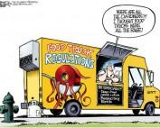 food-truck-red-tape-cartoon