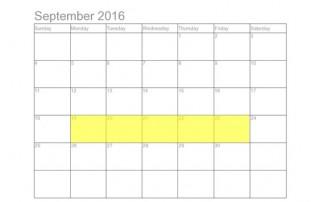 september-19-23-food-holidays