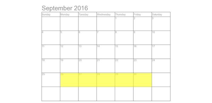 september-26-30-food-holidays
