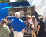 davis-high-school-food-truck