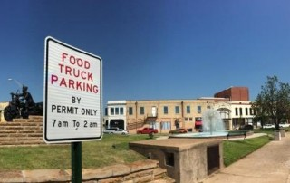 fort-smith-food-truck-parking