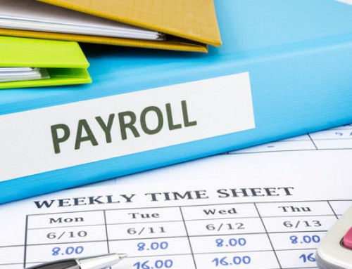 5 Ways To Avoid Costly Food Truck Payroll Mistakes