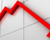 price-drops