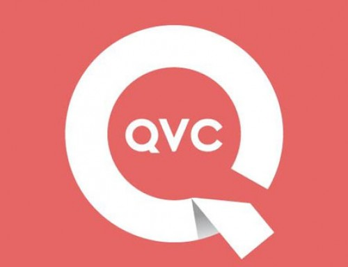 New York Food Truck Finds New Revenue Stream: QVC
