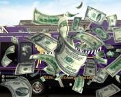 service window profit losses