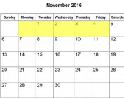 nov-31-4-2016-food-holidays
