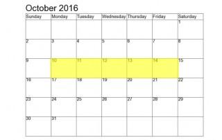 october-10-14-2016-food-holidays