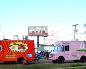 charlotte-food-truck-festival