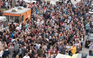 des-moines-food-trucks