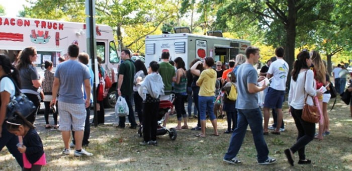 portsmouth-nh-food-trucks
