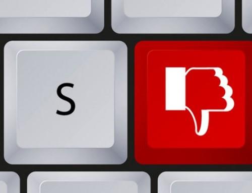 How Food Trucks Can Handle Social Media Complaints