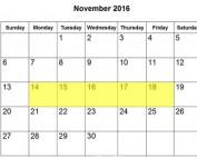 nov-14-18-2016-food-holidays