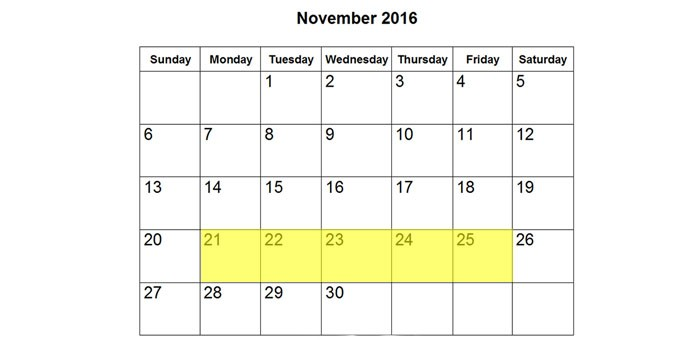 nov-21-25-2016-food-holidays