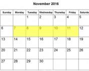 nov-7-11-2016-food-holidays