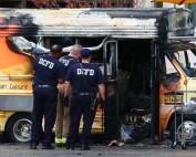 dc-food-truck-fire