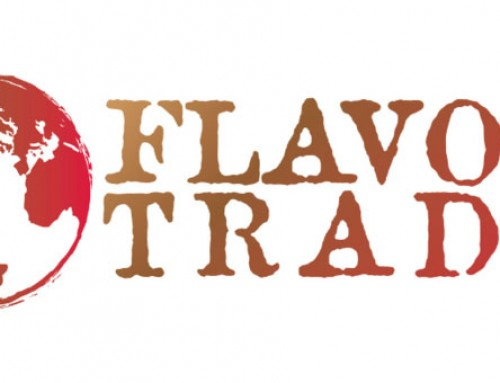 Flavor Trade Recalls Nearly 750 Pounds Of Beef Jerky Products