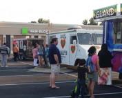 iowa-city-food-truck-event