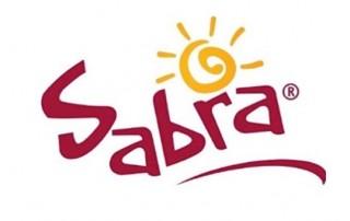 sabra-logo