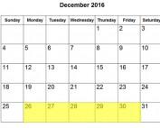 dec-26-30-2016-food-holidays