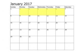 jan-2-6-2017-food-holidays
