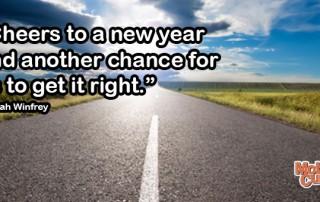 oprah-winfrey-new-year-quote