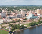 davenport-ia-downtown