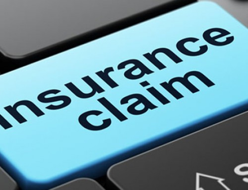 Basic Tips For Making Food Truck Insurance Claims