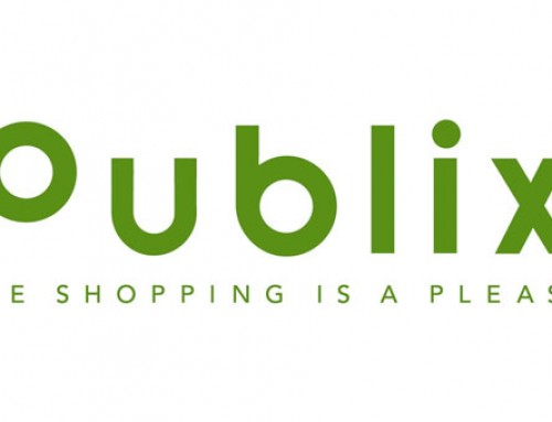Publix Super Markets Recalls Publix Premium Pancake and Waffle Mixes