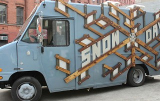 snowday-food-truck-nyc