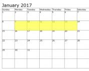 jan-9-13-2017-food-holidays