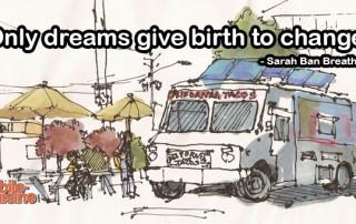 sarah-ban-breathnach-dream-quote