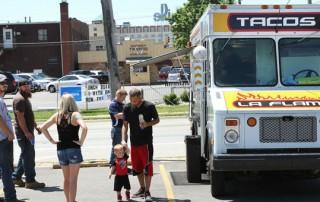 davenport-food-truck