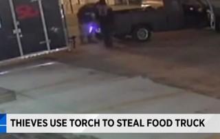 houston-food-truck-theft