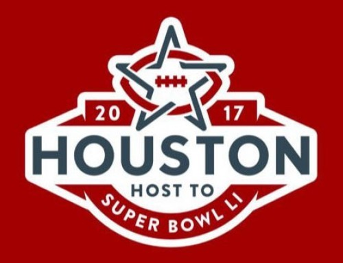 Houston Food Trucks Plan For Busy Superbowl Week